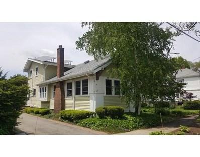 16 Story Avenue, Beverly, MA 01915 - #: 72511860