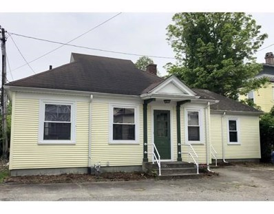 56 Court St, New Bedford, MA 02740 - #: 72512046