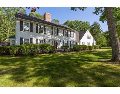17 Ridge Rd, Norfolk, MA 02056 - #: 72512626