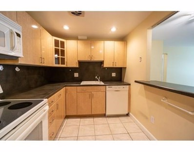 2 Colonial Dr UNIT 7A, Andover, MA 01810 - #: 72512717