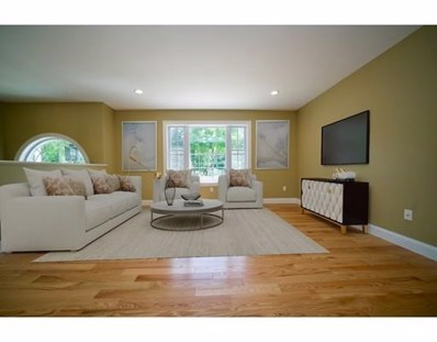 471 Turnpike Rd, Somers, CT 06071 - #: 72512827