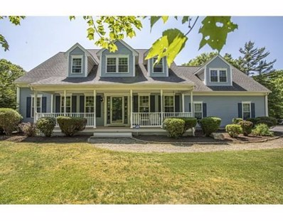 279 Fisher Rd, Westport, MA 02790 - #: 72512842