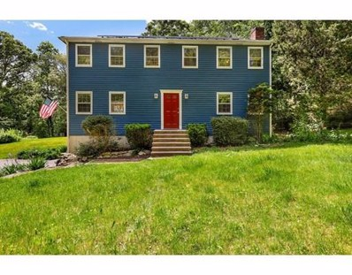 3 Kimberly Dr, Medway, MA 02053 - #: 72512868