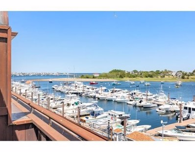1 Mill Wharf Plaza UNIT S32, Scituate, MA 02066 - #: 72512910