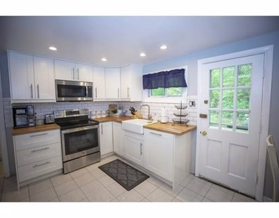195 Olive Ave Ext., Malden, MA 02148 - #: 72512950
