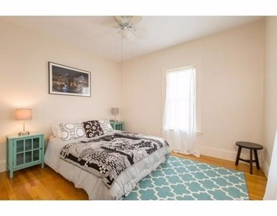 17 Conwell Street UNIT 2, Somerville, MA 02143 - #: 72512982