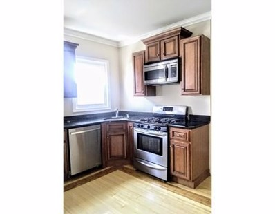 5 Emrose Terrace UNIT 2, Boston, MA 02125 - #: 72513562