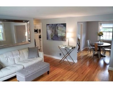 14 Tyler Road, Beverly, MA 01915 - #: 72513607