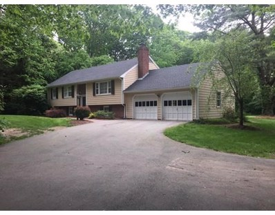 186 Perkins Row, Topsfield, MA 01983 - #: 72513669