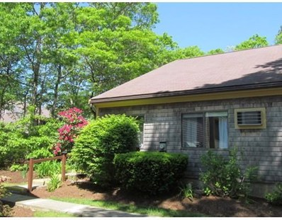 14 Roundhouse Rd UNIT 14, Bourne, MA 02532 - #: 72513907
