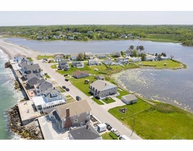 76 Surfside Rd, Scituate, MA 02066 - #: 72514446