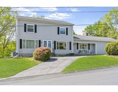 2 Chestnut Hill Ct, Smithfield, RI 02828 - #: 72514621