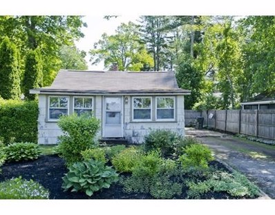 59 Lake View Ave, West Brookfield, MA 01585 - #: 72514640