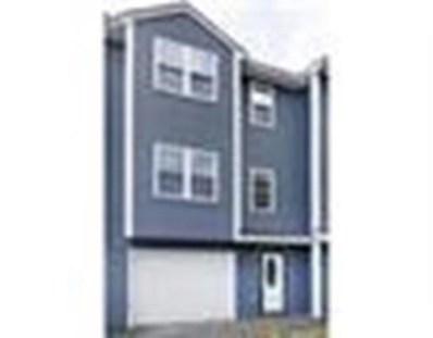31 Mercury Terrace UNIT 31, Haverhill, MA 01832 - #: 72514898