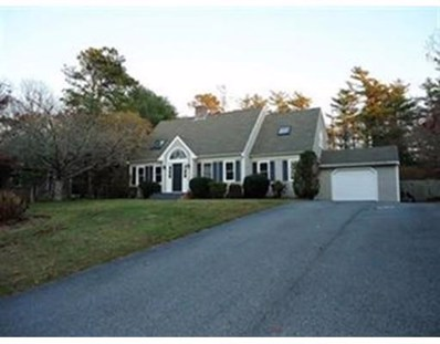 86 Braley Jenkins Rd, Barnstable, MA 02632 - #: 72515014