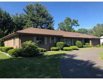104 Crestview Cir, Longmeadow, MA 01106 - #: 72515269