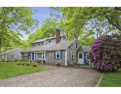 77 Farm Hill Rd, Barnstable, MA 02632 - #: 72515354