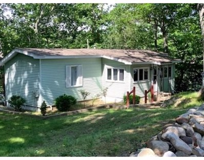 15 Harlow Ave, Norfolk, MA 02056 - #: 72515491
