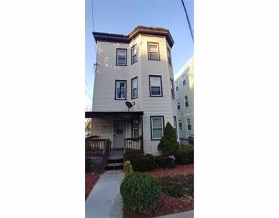 157 Webster Ave, Chelsea, MA 02150 - #: 72515843
