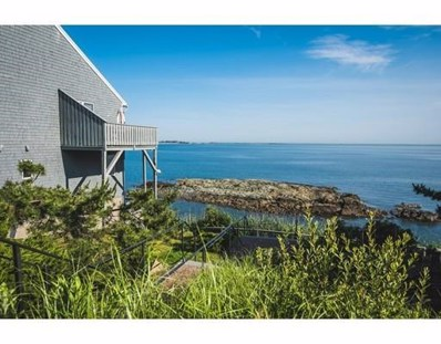 21 Oceanside Drive UNIT 21, Hull, MA 02045 - #: 72515844