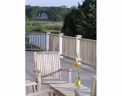 1112 Craigville Beach Road, Barnstable, MA 02632 - #: 72516269