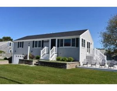 46 Surfside, Dennis, MA 02670 - #: 72516271