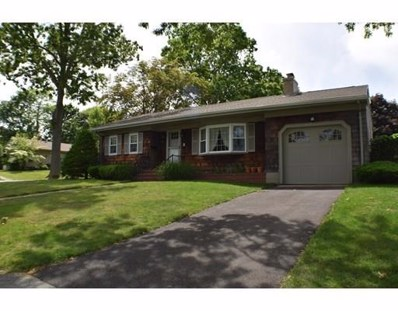 181 Eastview Ave, Somerset, MA 02726 - #: 72516301