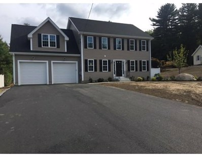 231 West Mountain, Worcester, MA 01606 - #: 72516365