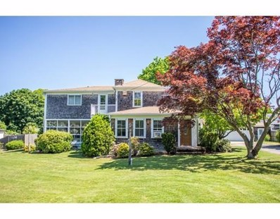 51 Liberty St, Plymouth, MA 02360 - #: 72516412
