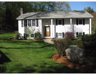 14 Swett Hill Road, Sterling, MA 01564 - #: 72516420