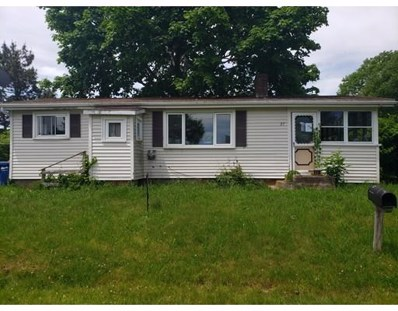 37 Washburn, Fairhaven, MA 02719 - #: 72516504