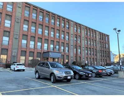 34 Newhall St UNIT 210, Lowell, MA 01852 - #: 72516511