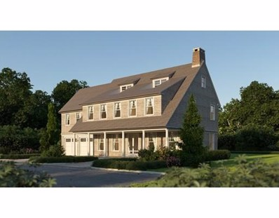 10 Clifton Avenue, Marblehead, MA 01945 - #: 72517048
