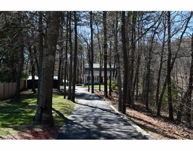 25 Langford Road, Plymouth, MA 02360 - #: 72517062