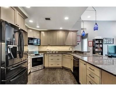 185 Morrison Avenue UNIT 104, Somerville, MA 02144 - #: 72517070