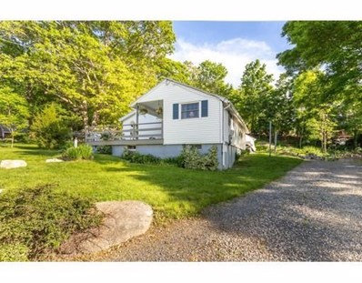 24 Wolf Hill Rd, Gloucester, MA 01930 - #: 72517111