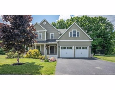 1 Boxwood Rd, Westford, MA 01886 - #: 72517459