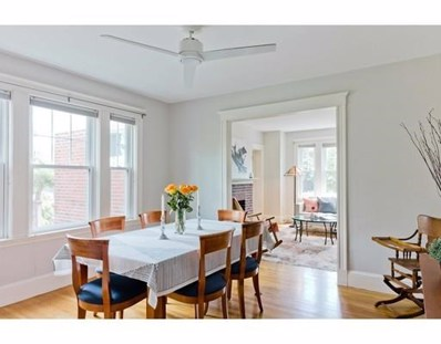 65 Reservoir St UNIT 1, Cambridge, MA 02138 - #: 72517469