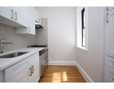 34 East Newton Street UNIT 7, Boston, MA 02118 - #: 72517572