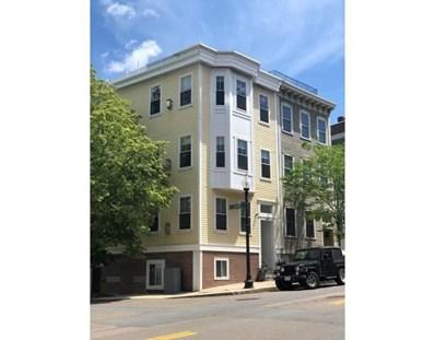 385 Bunker Hill St UNIT 2, Boston, MA 02129 - #: 72517575