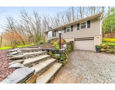 114 Lover\'s Lane, Greenfield, MA 01301 - #: 72517702