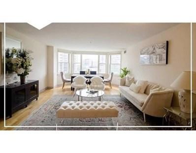 150 Staniford UNIT 909, Boston, MA 02114 - #: 72517792