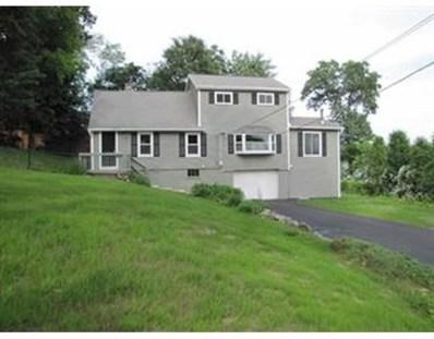 1 Birch Rd, Littleton, MA 01460 - #: 72517904