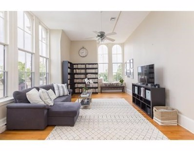1 Broad UNIT 11, Salem, MA 01970 - #: 72518020