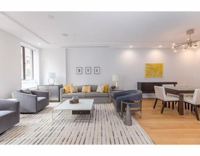 451 Marlborough Street Residence E, Boston, MA 02115 - #: 72518079