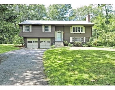 3 Hatch Rd, Acton, MA 01720 - #: 72518226