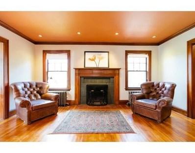 63 Orchardhill Rd, Boston, MA 02130 - #: 72518233