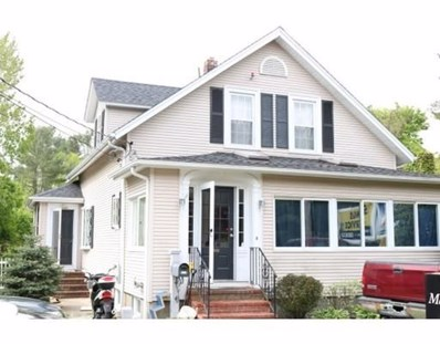 110 Main Street, Kingston, MA 02364 - #: 72518258
