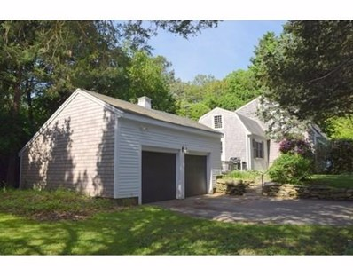 39 River St, Kingston, MA 02364 - #: 72518455