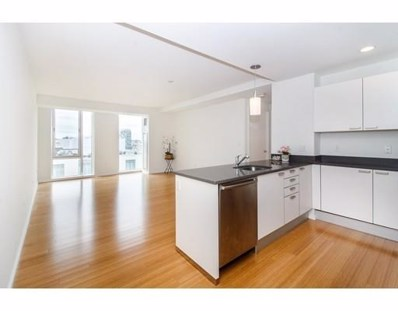 2 Earhart St UNIT 1002, Cambridge, MA 02141 - #: 72518509